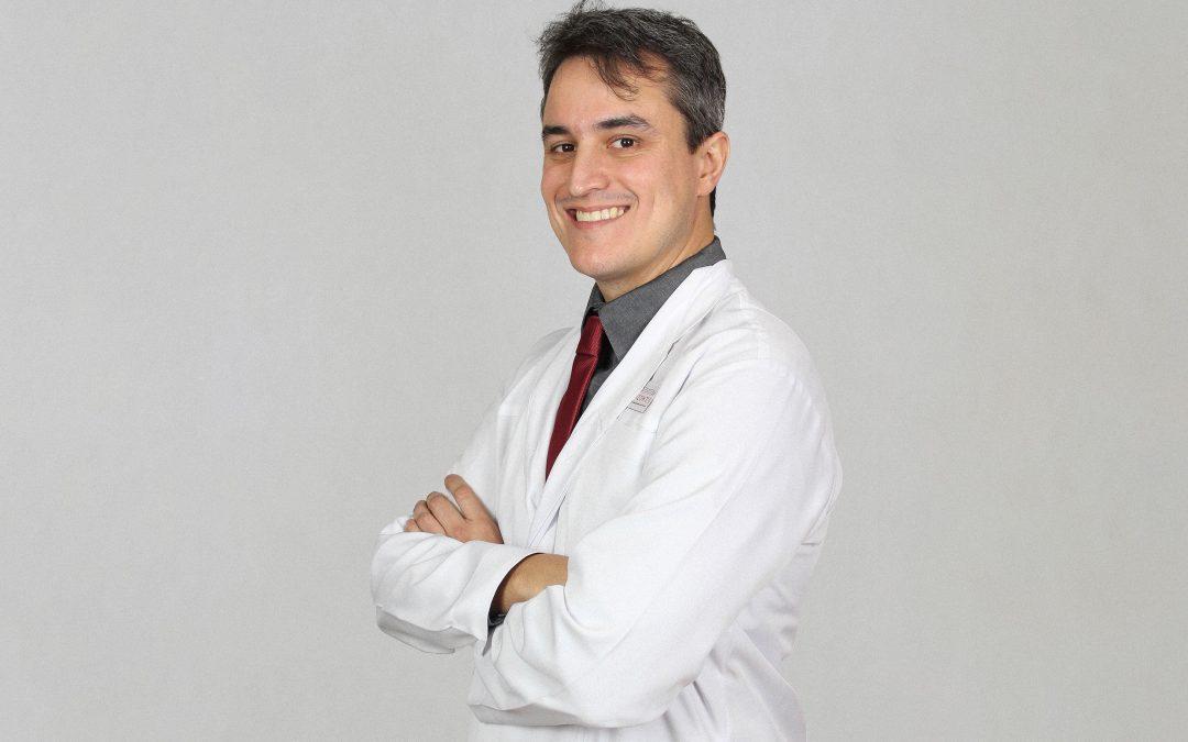 Avaliação pós-covid: a importância do acompanhamento médico