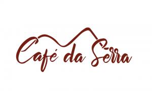 Café da Serra